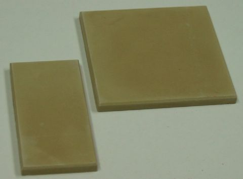 Sandstone Flagstones - Dolls House